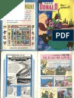 (cuentos infantiles para niños) walt disney - donald numero 224 1975 - by diponto.pdf