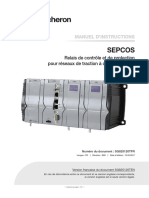 Sg825120tfr d00 Sepcos-2 Manual Highres