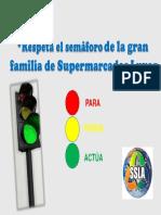 CARTELERA 2.pptx