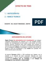 Antecdentes y Marco Teorico (2) (1)