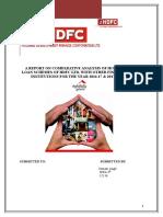 Hdfc home loan.doc