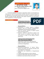 CV MUZAFFAR ALAM 201999.pdf
