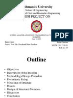 Mini Project Asim Gautam June 2 Final