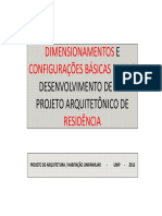 DIMENSIONAMENTOS BÁSICOS.pdf
