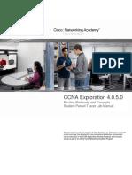 en_ERouting_SPTM_v4050.pdf