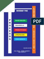 3. Libro Fundamntos de Investigacion - Sociedad y Paz. Segunda Edicion 2018 (1)