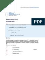 Cinetica Examen Nacional Copia