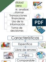 contabilidad financiera y gerencial.pptx