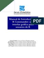 Manual intro R comander.pdf