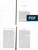 Racionalismo_Historia de La Arquitecura Contemoránea_Renato Fusco