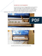 BIOMETRO E BIOTRANSFERT.pdf