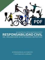 dossier jornada responsabilidad civil