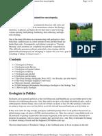 Geologist Defined.pdf