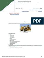 Maquinaria Minera II (Página 3) - Monografias.com