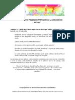 antidotos.pdf