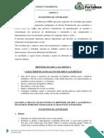 4. sugestes de atividades - hiptese silbica - alfabtica (2).pdf