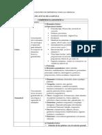 COMPETENCIA LINGUISTICA.doc