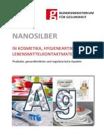 Bmg Nanosilber Fassung Veroeffentlichung Final Mit Deckblaette