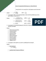 Questions_Heat_Exchangers.docx