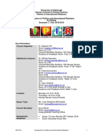 Introduction to Politics and International Relations.pdf