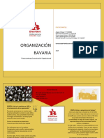 organización bavaria trabajo.docx