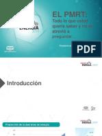 Peru Energia 2019