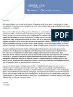 Corporate-Cover-Letter-Template-Blue-converted.pdf