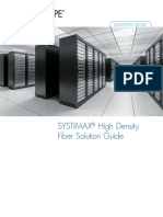 SYS_UHD_Solution_Guide.pdf