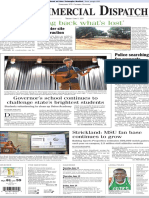 Commercial Dispatch eEdition 6-11-19