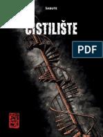Šabute - ČISTILIŠTE (ogledni odlomak)