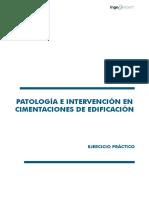 Ejercicio_práctico (4) GEOTECNIA