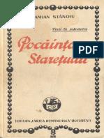 Damian Stanoiu - Pocainta staretului.pdf