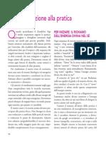 estratto-libro-risveglio-kundalini.pdf