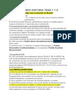 HISTORIA TEMA 7 Y 8.pdf