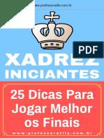 25DicasparaJogarMelhorosFinais.pdf