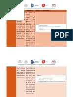 Cuestionario sobre pruebas de software.pdf