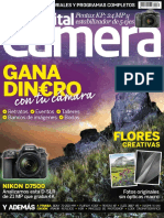 digital camera revista