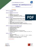 MOOC_Objets_Connectes_des_radiofrequences_aux_reseaux.pdf
