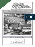 2000espcex_matematica.pdf