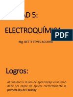 UNIDAD 5-ElectroquímicaII.pdf
