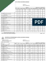 mecanica_disciplinas_314.pdf