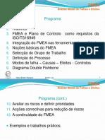 FMEA-4a.ed.