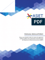 Manual Regulatorio ASIET.act 12_2017