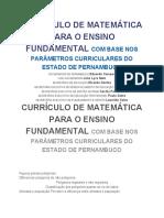 curriculo_matematica_ef2