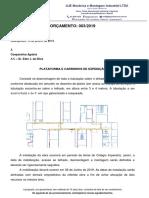 COMERCIAL 40002105.pdf