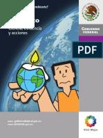 Cambio Climatico 09-Web