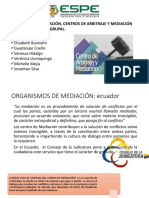 Presentación Medicacion y Arbitraje Negogrupal