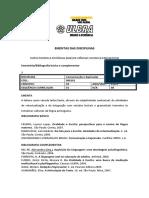 5056.pdf