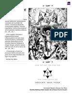 077-FB-la_nueva_era_de_acuario.pdf