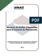 Instructivo Participación Personal Estiba v5.docx